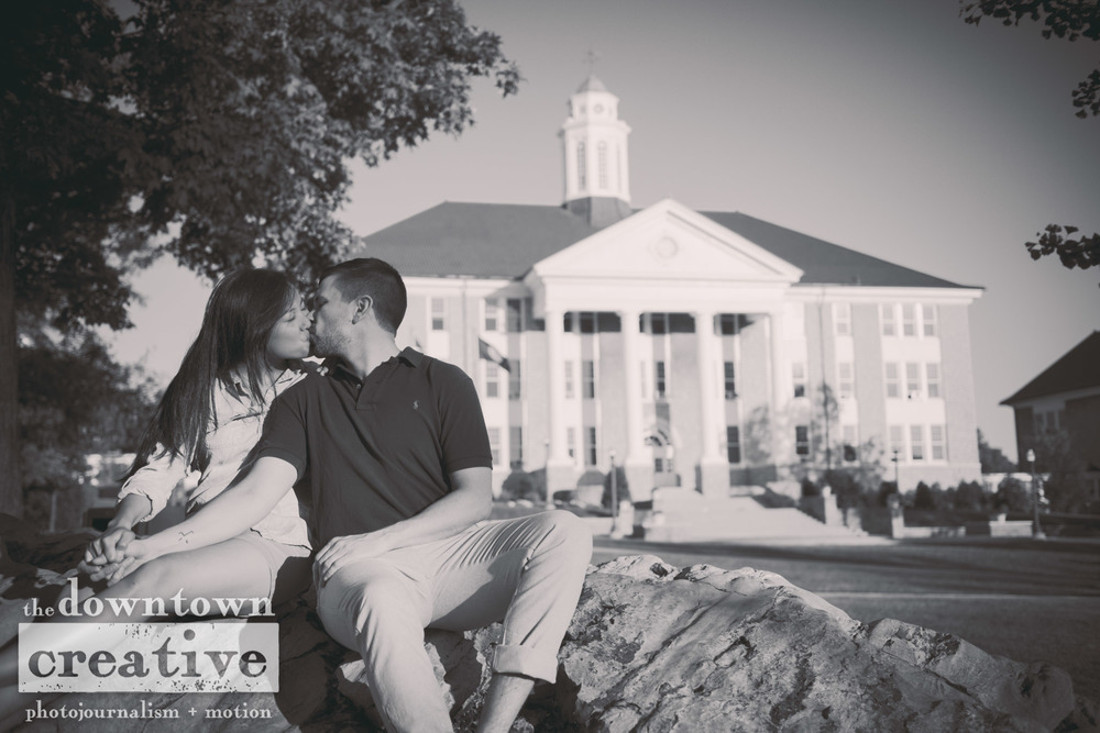 Kaila and Tyler Engagement-1138.jpg
