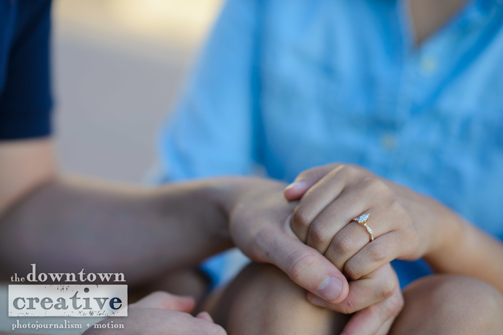Kaila and Tyler Engagement-1143.jpg