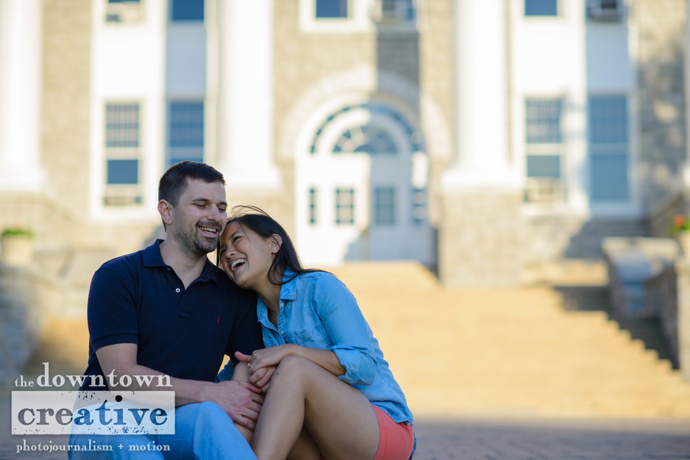 Kaila and Tyler Engagement-1147.jpg