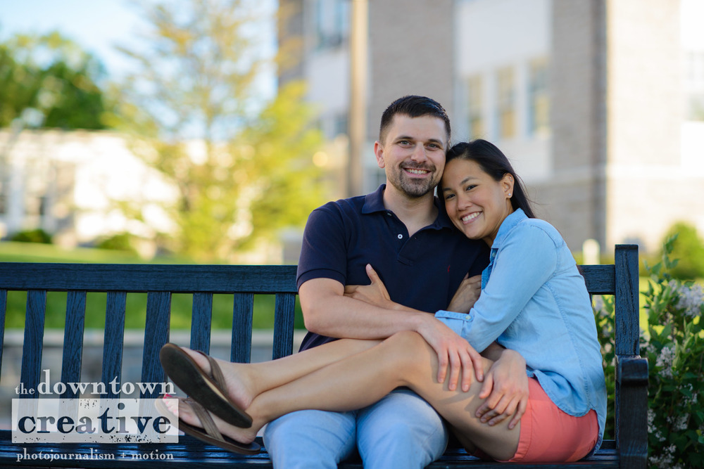 Kaila and Tyler Engagement-1154.jpg