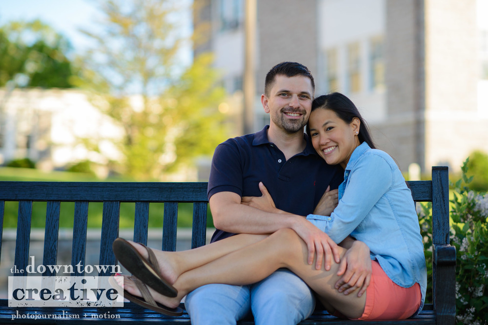 Kaila and Tyler Engagement-1155.jpg