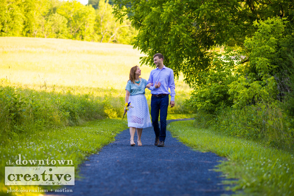 Becky and Chris Engagement-1006.jpg