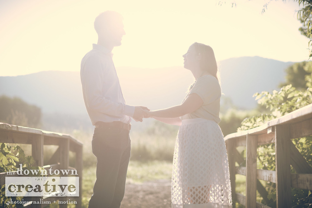 Becky and Chris Engagement-1009.jpg