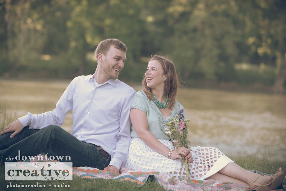 Becky and Chris Engagement-1011.jpg