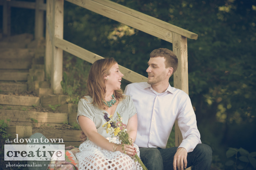 Becky and Chris Engagement-1018.jpg