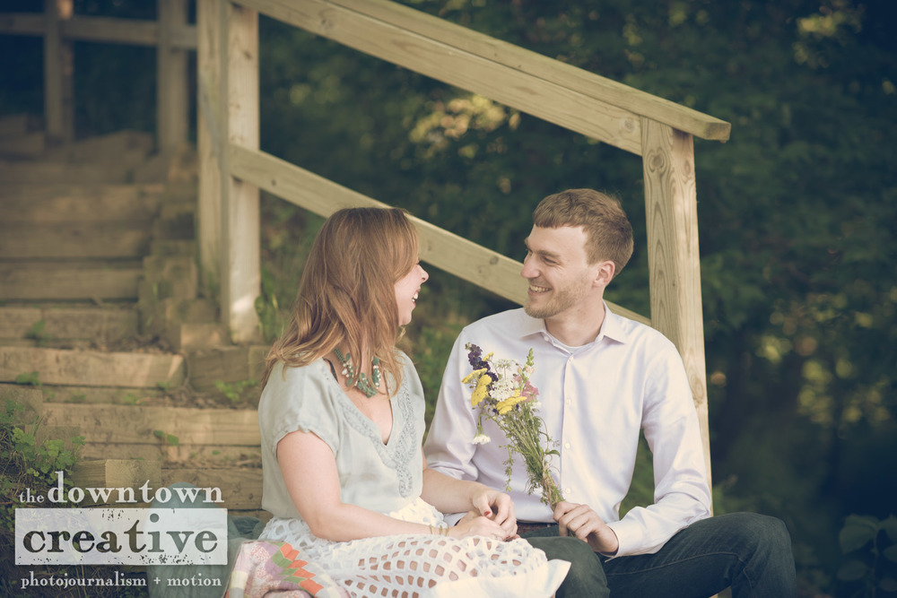 Becky and Chris Engagement-1017.jpg