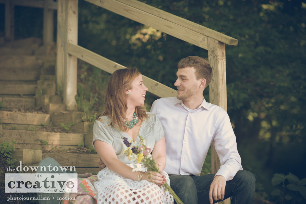 Becky and Chris Engagement-1019.jpg