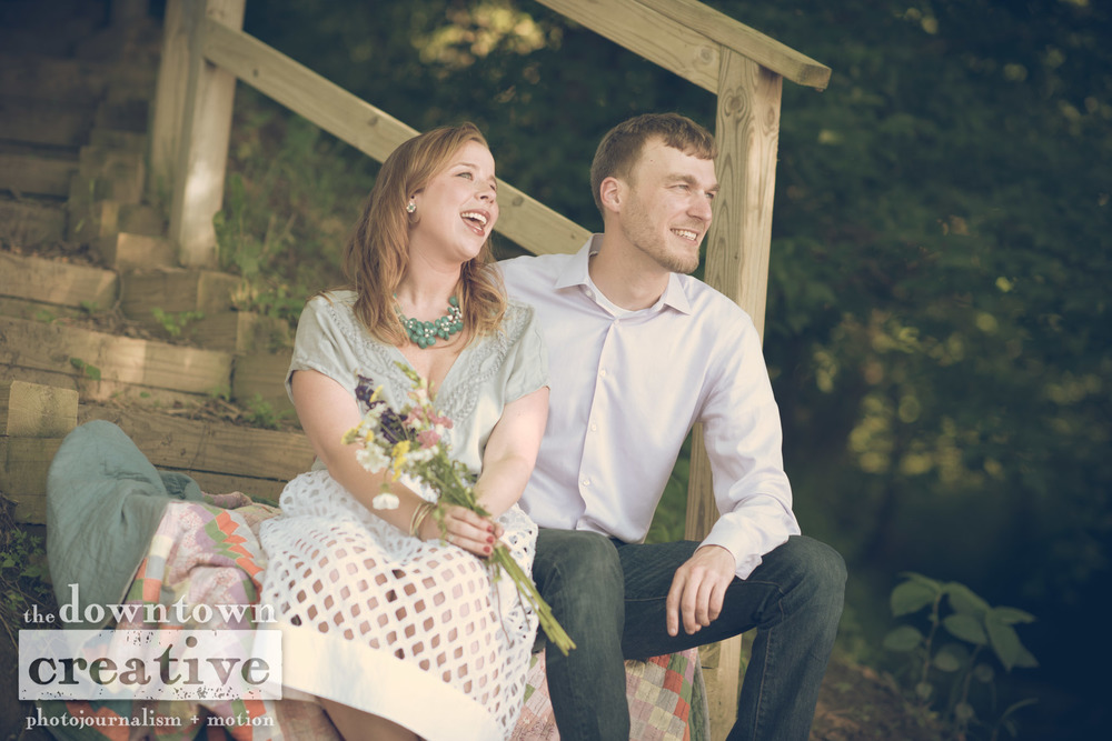 Becky and Chris Engagement-1021.jpg