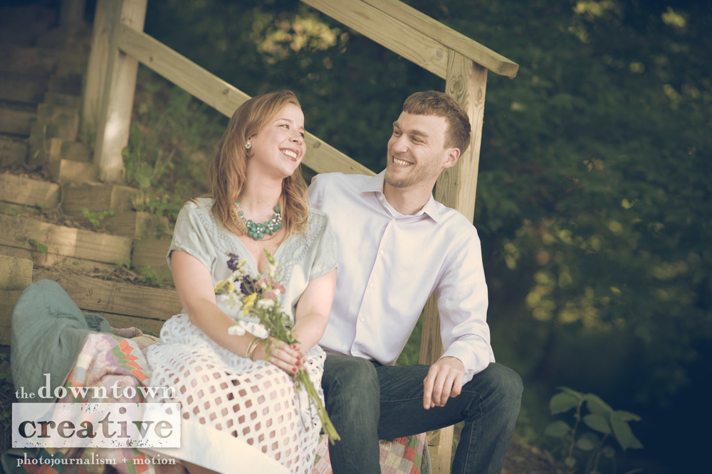 Becky and Chris Engagement-1022.jpg