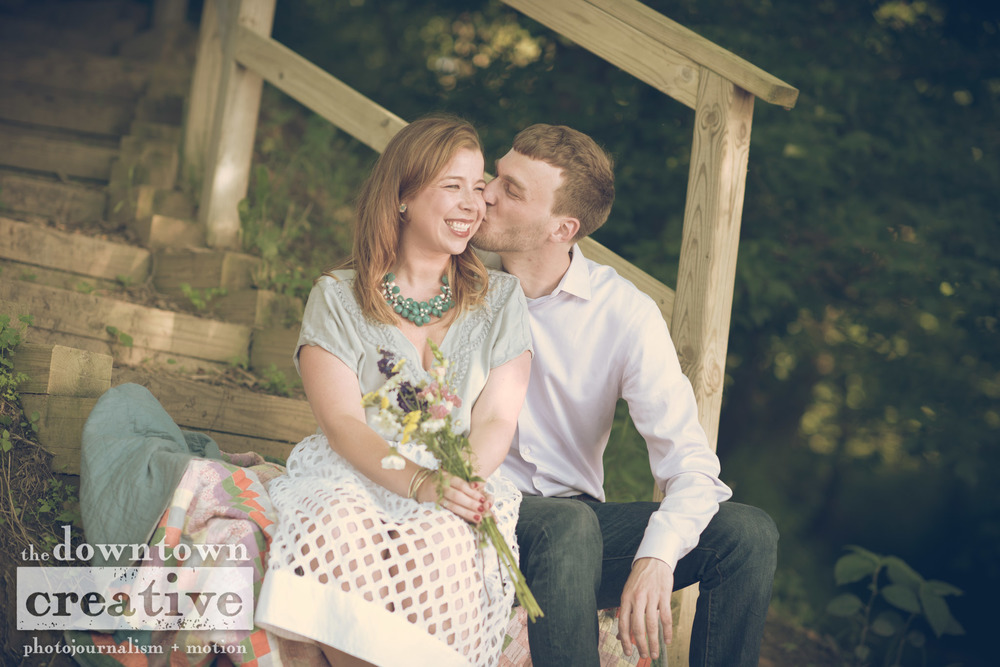 Becky and Chris Engagement-1024.jpg