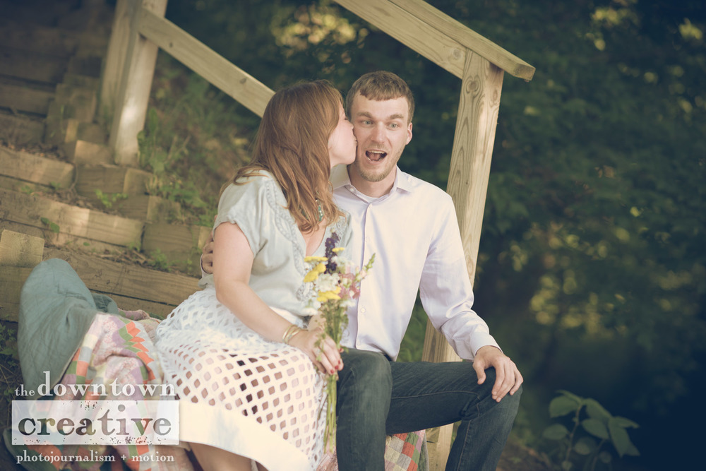 Becky and Chris Engagement-1028.jpg