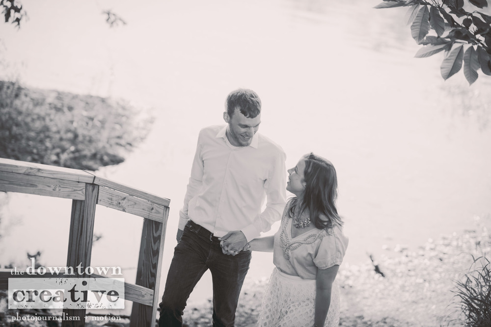 Becky and Chris Engagement-1039.jpg