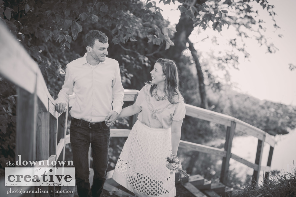 Becky and Chris Engagement-1040.jpg