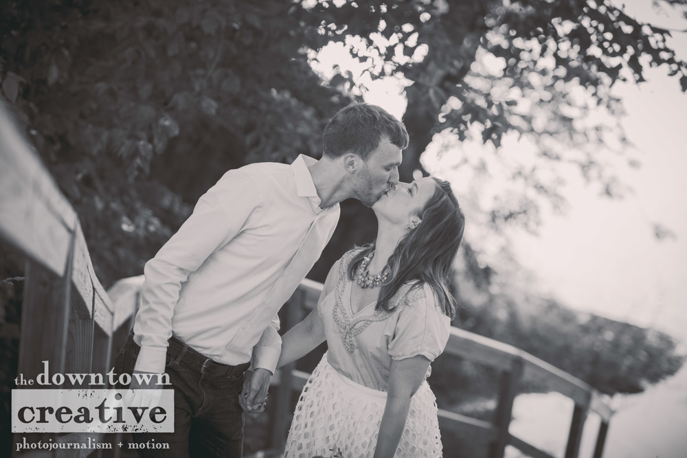 Becky and Chris Engagement-1044.jpg