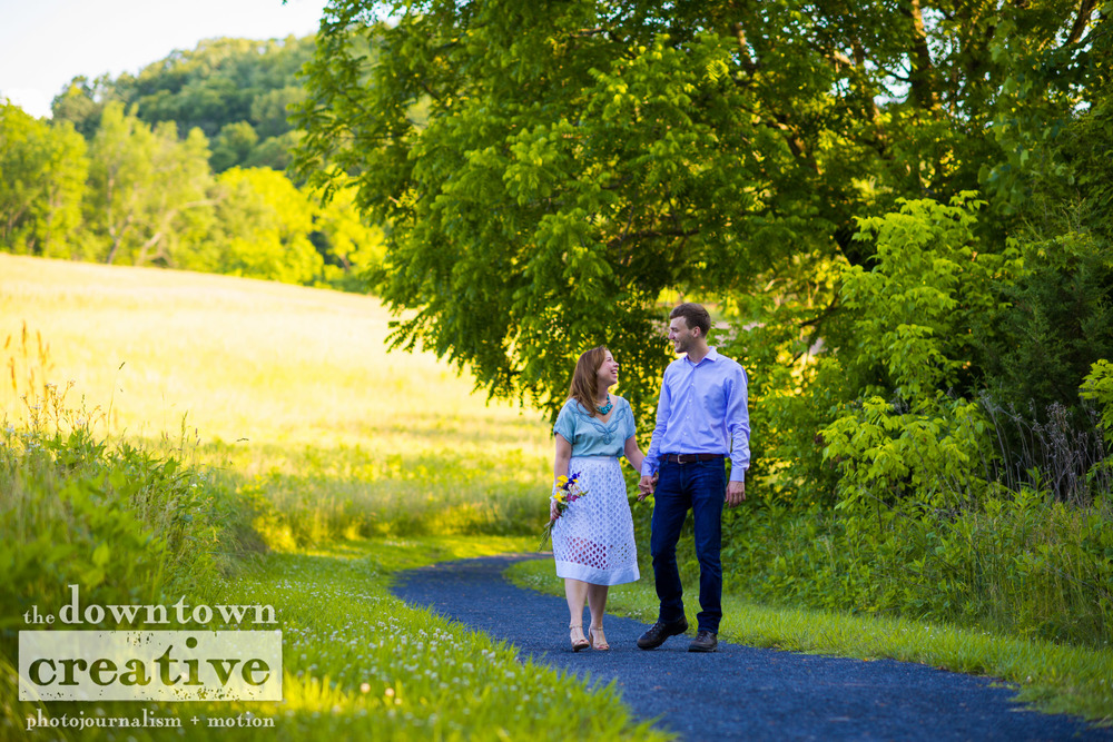 Becky and Chris Engagement-1046.jpg