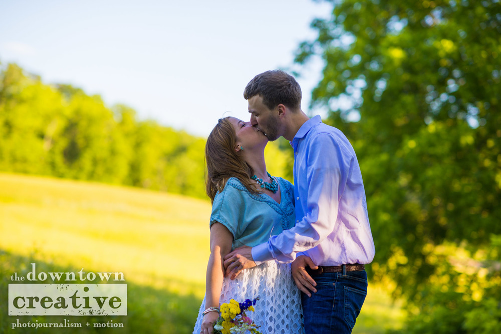 Becky and Chris Engagement-1055.jpg