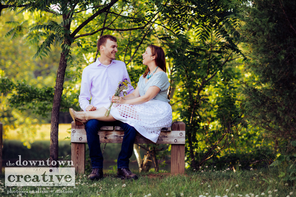 Becky and Chris Engagement-1056.jpg