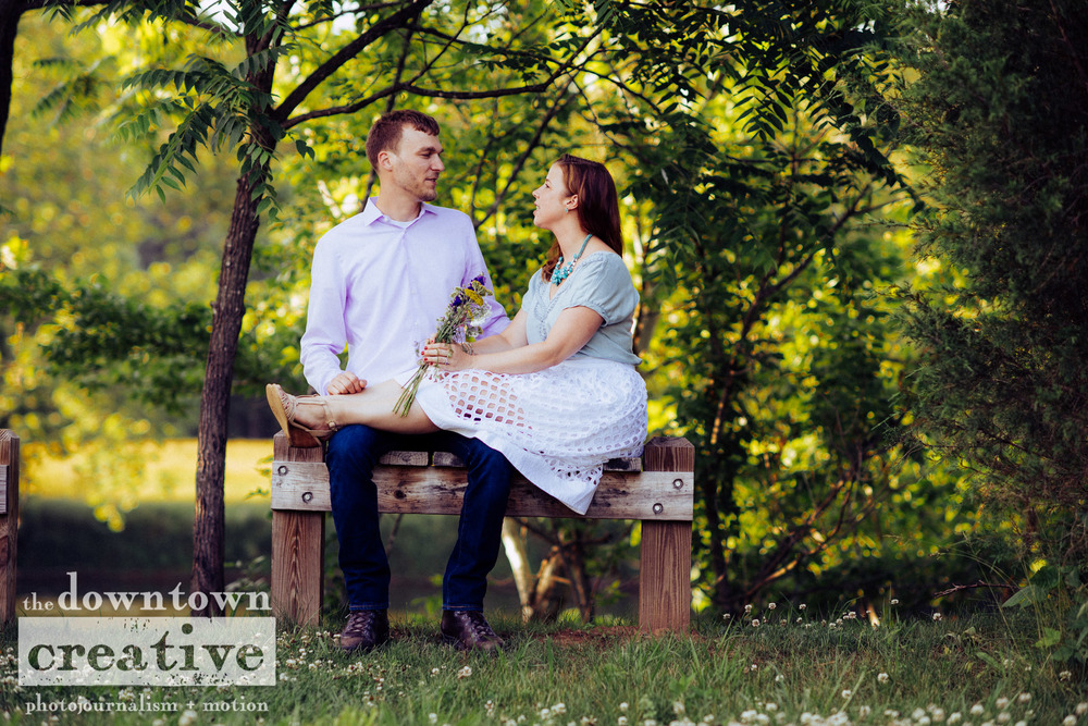 Becky and Chris Engagement-1057.jpg