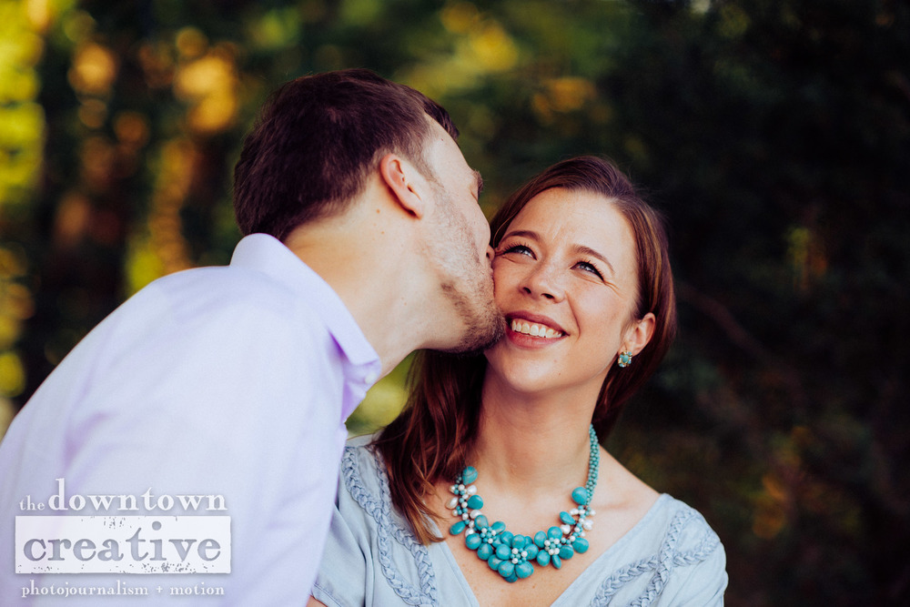 Becky and Chris Engagement-1061.jpg
