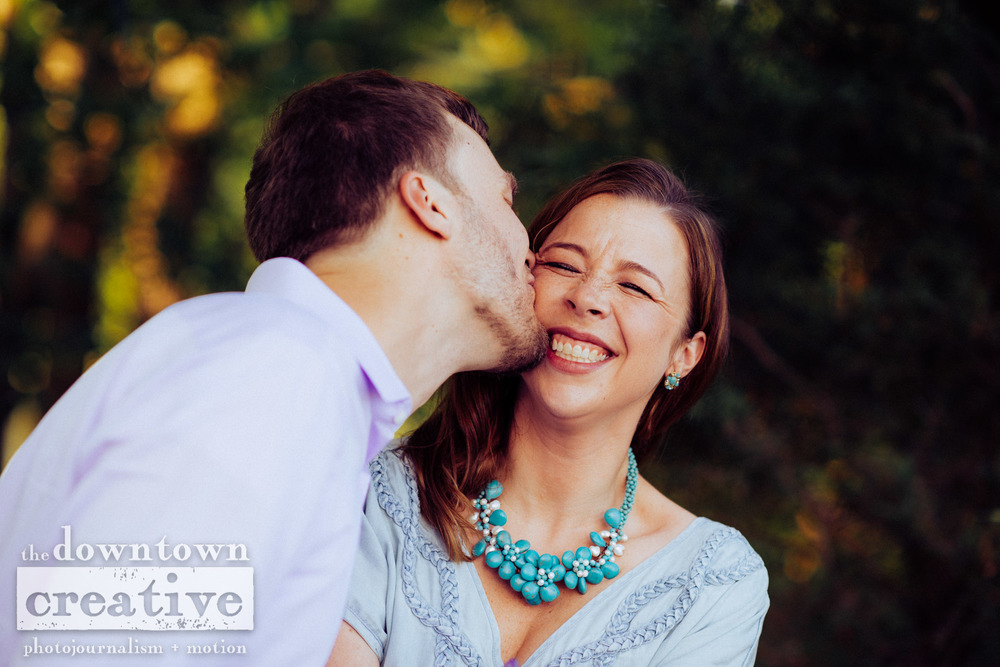Becky and Chris Engagement-1062.jpg