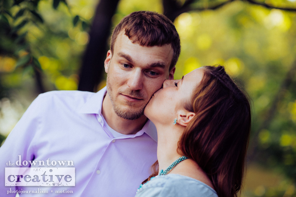 Becky and Chris Engagement-1065.jpg