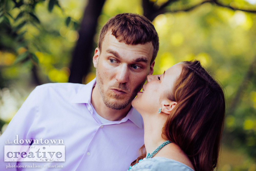 Becky and Chris Engagement-1066.jpg