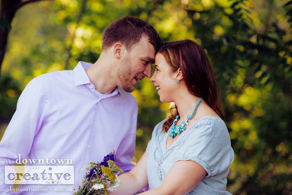 Becky and Chris Engagement-1068.jpg