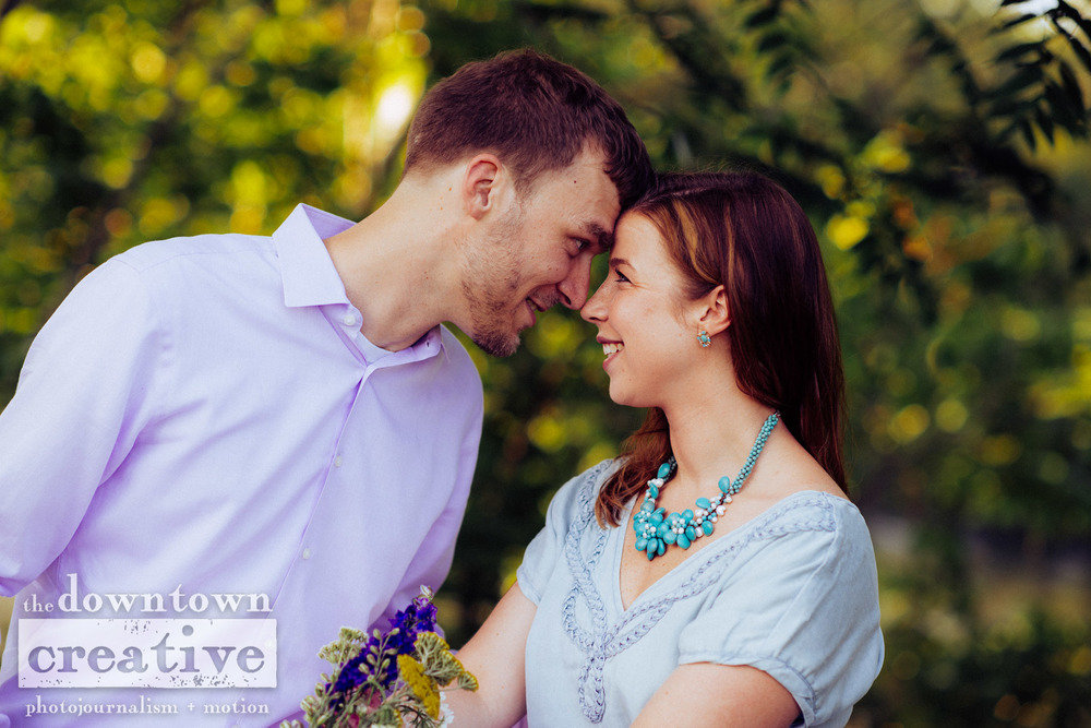 Becky and Chris Engagement-1070.jpg