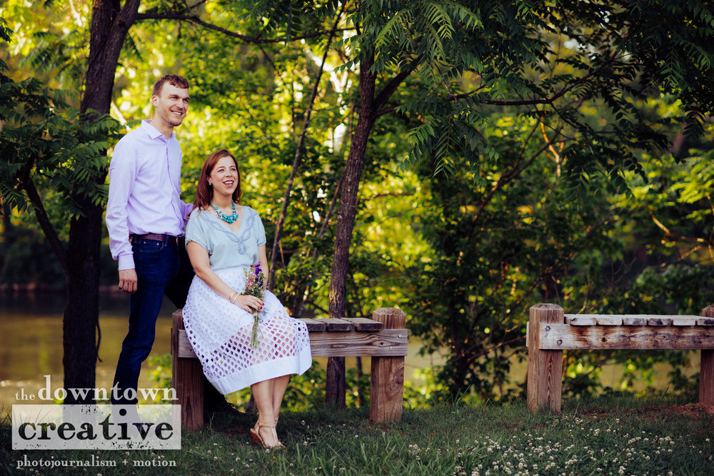 Becky and Chris Engagement-1072.jpg