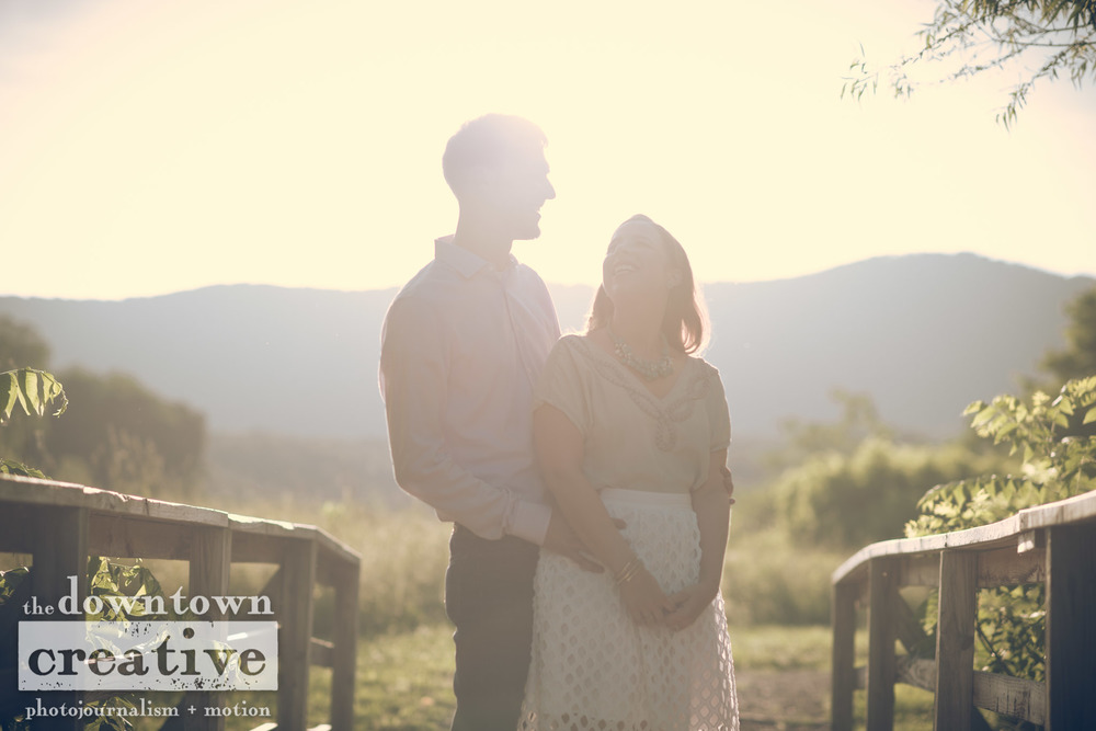 Becky and Chris Engagement-1088.jpg