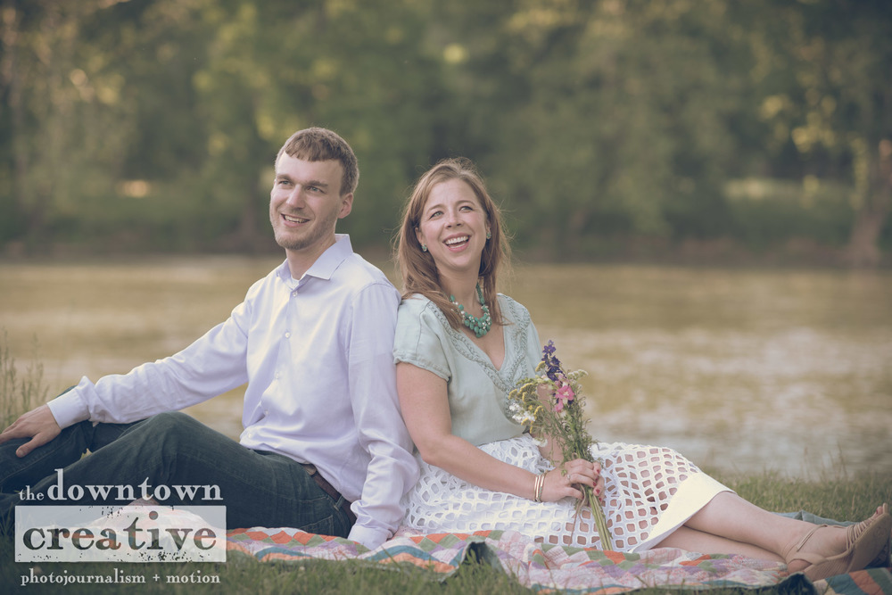Becky and Chris Engagement-1093.jpg