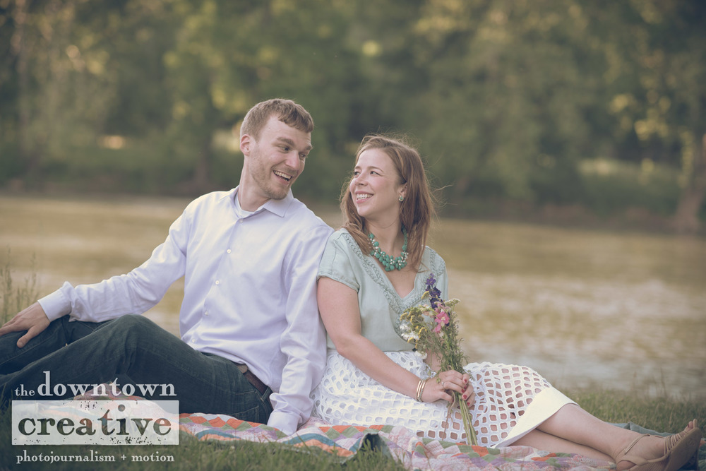 Becky and Chris Engagement-1094.jpg