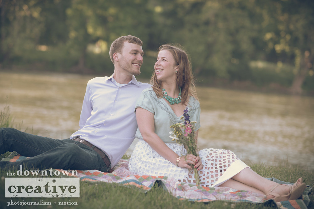 Becky and Chris Engagement-1097.jpg