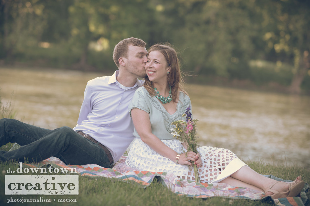 Becky and Chris Engagement-1099.jpg