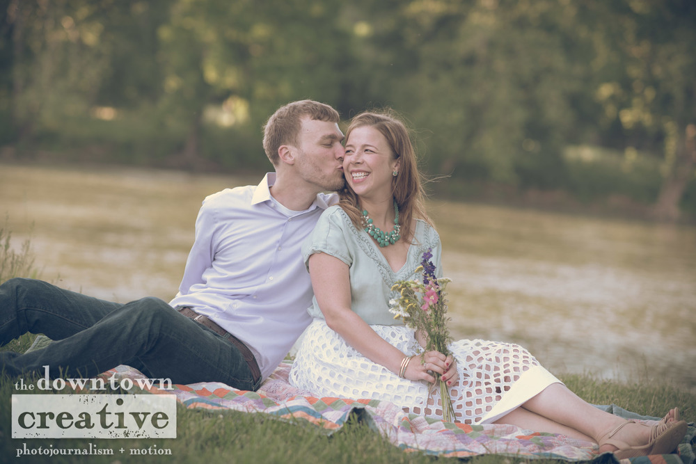 Becky and Chris Engagement-1100.jpg