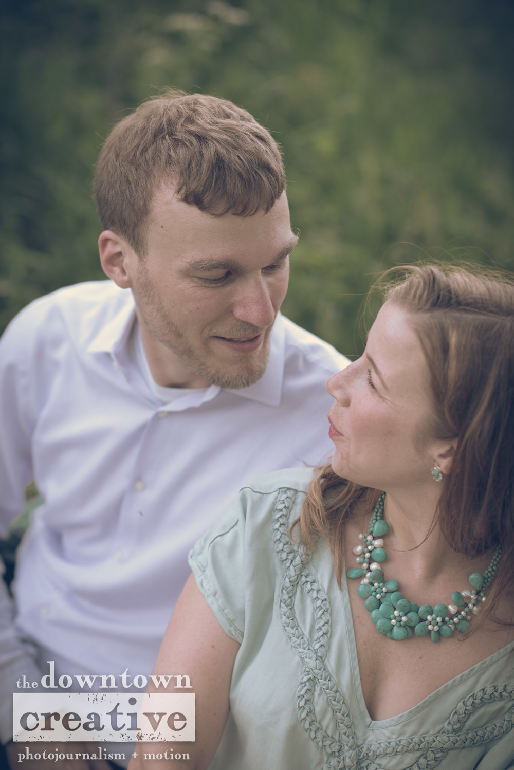 Becky and Chris Engagement-1104.jpg