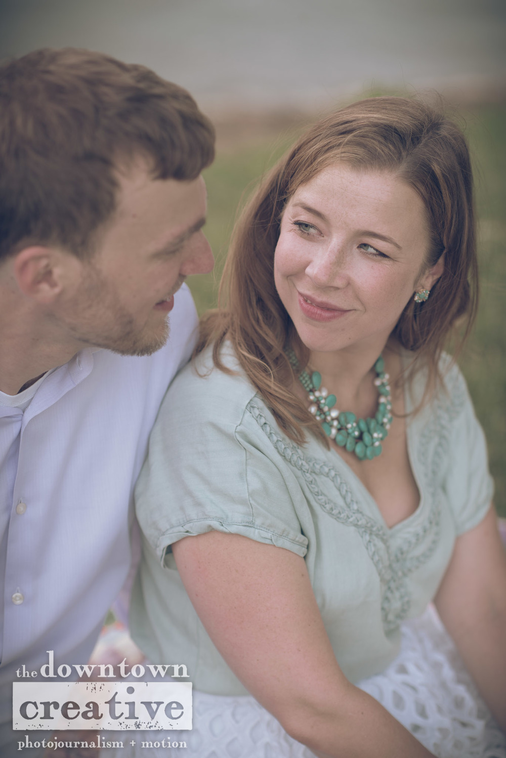 Becky and Chris Engagement-1105.jpg