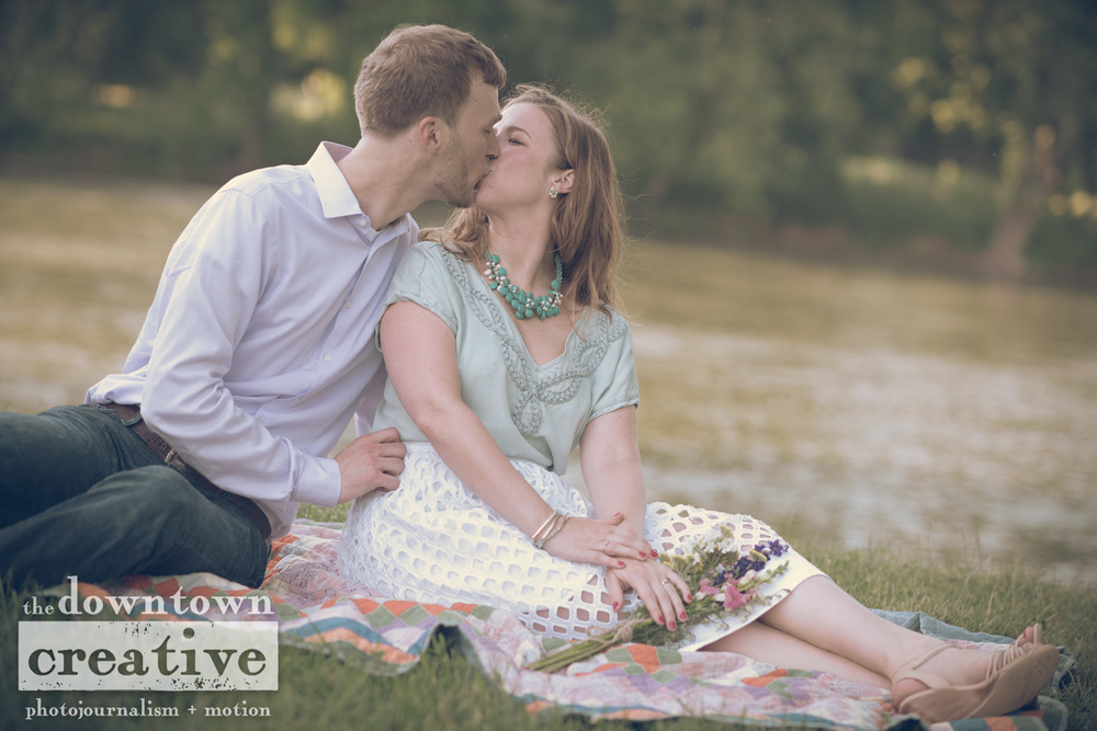 Becky and Chris Engagement-1107.jpg