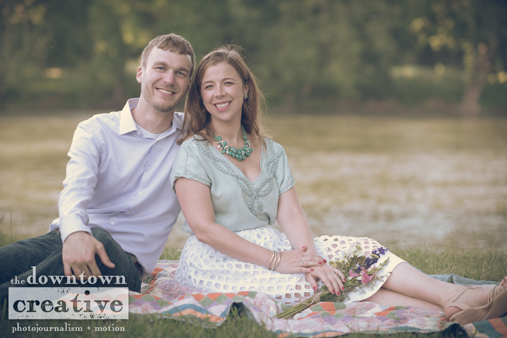 Becky and Chris Engagement-1109.jpg