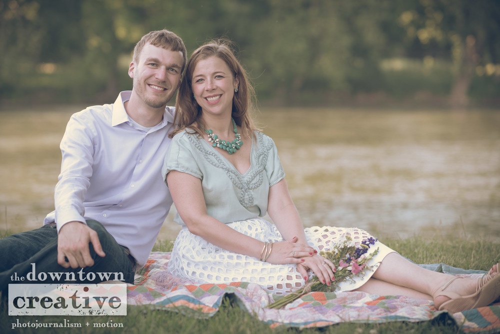 Becky and Chris Engagement-1110.jpg