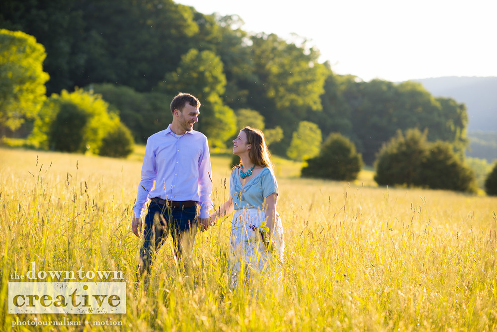 Becky and Chris Engagement-1113.jpg
