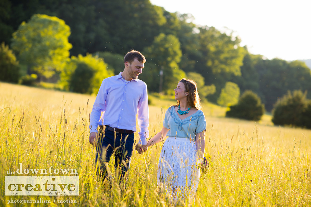 Becky and Chris Engagement-1114.jpg