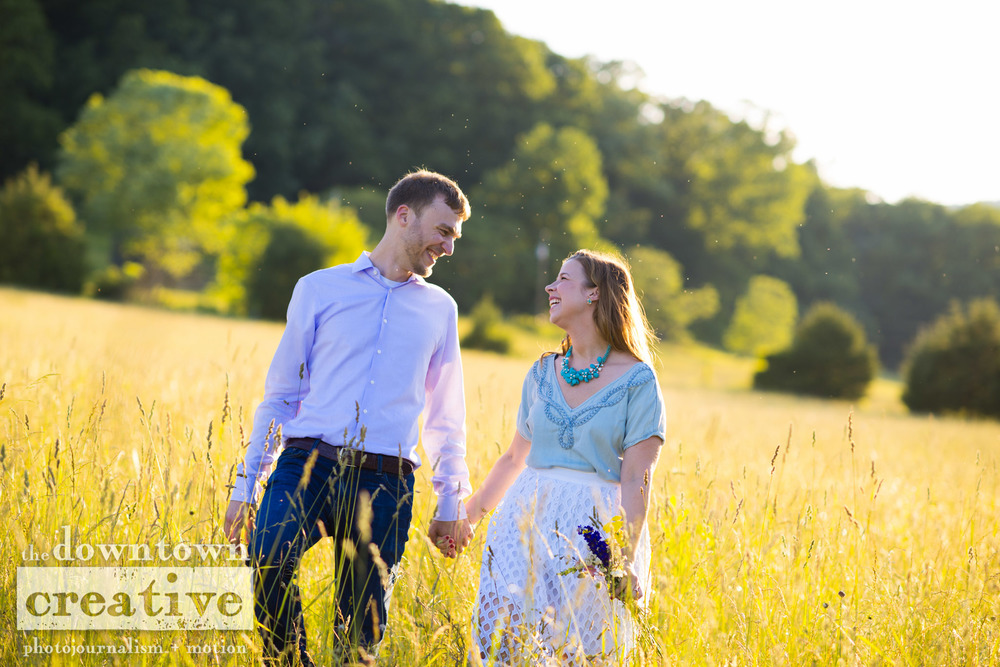 Becky and Chris Engagement-1116.jpg