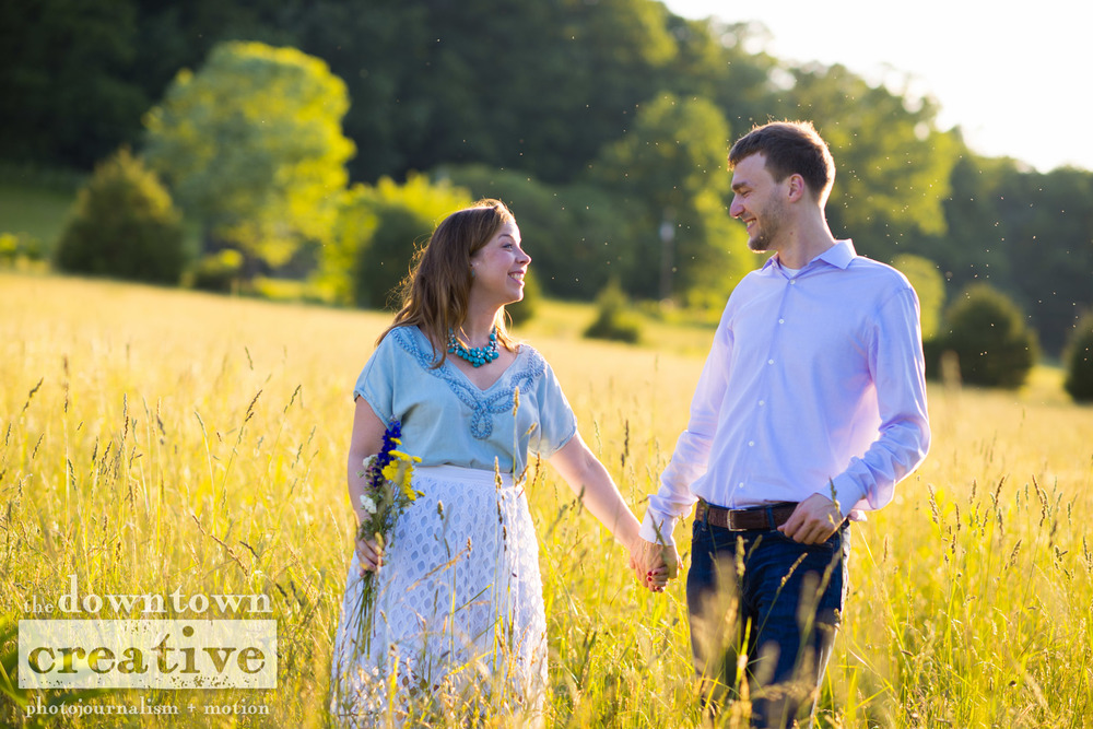 Becky and Chris Engagement-1119.jpg
