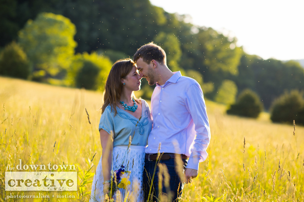 Becky and Chris Engagement-1122.jpg
