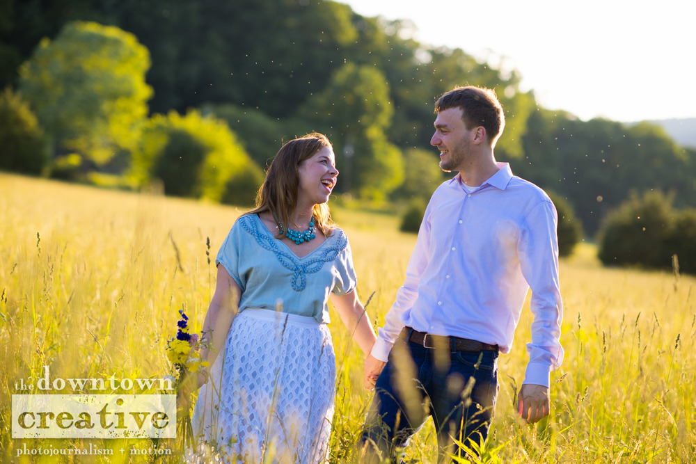 Becky and Chris Engagement-1121.jpg