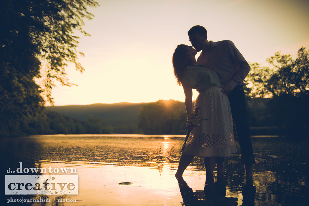 Becky and Chris Engagement-1127.jpg
