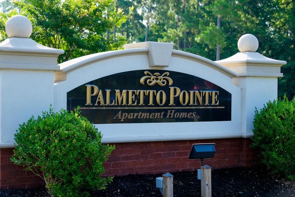 Palmetto Pointe-1156.jpg