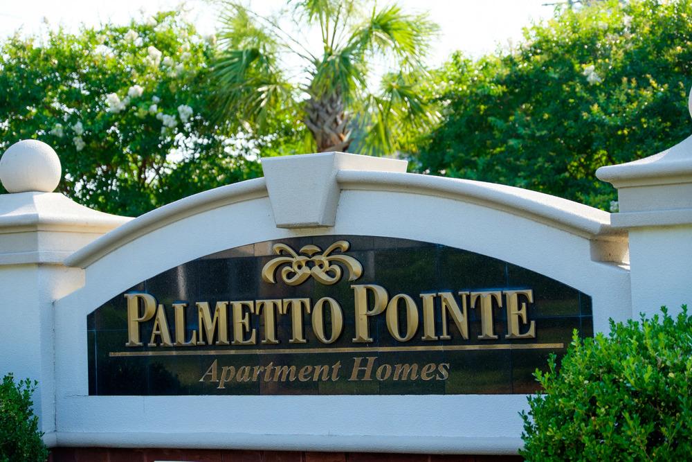 Palmetto Pointe-1158.jpg