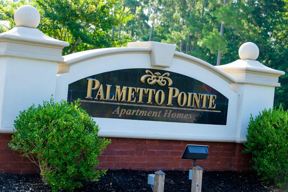Palmetto Pointe-1157.jpg